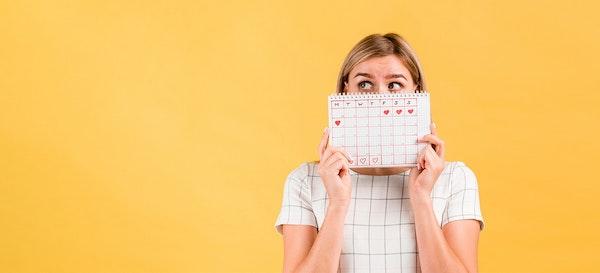 4 Fakta dan Mitos Seputar Menstruasi setelah Melahirkan