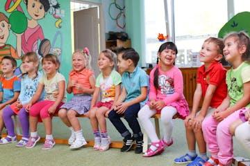 4 Gaya Belajar Anak dan Bagaimana Mengarahkannya