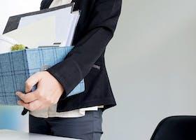 4 Pertimbangan Sebelum Ibu Memutuskan Resign Kerja