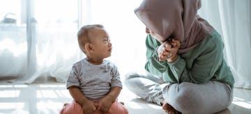 4 Tipe Echolalia pada Anak dan Tips Penanganan yang Tepat