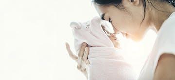 462 Nama Bayi Inggris yang Keren dan Modern