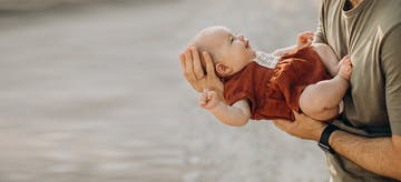 471 Ide serta Arti Nama Bayi Perempuan Kristen