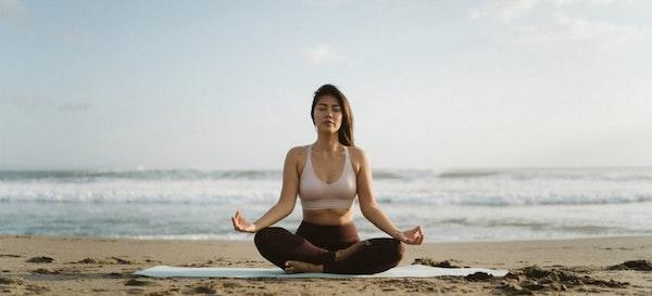 5 Cara Ampuh Kembali Langsing setelah Melahirkan