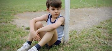 5 Cara Mendidik Anak dalam Menerima Kekalahan