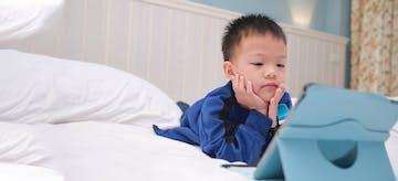 Waspada, 6 Hal Ini Berbahaya Dilakukan Saat Golden Age Anak