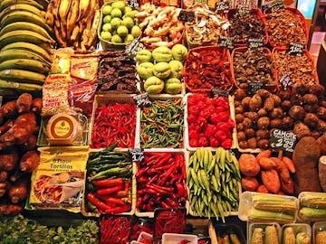 5 Makanan yang Bisa Membuat Bunda Cepat Hamil