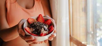 5 Manfaat Chia Seeds Untuk Kesehatan