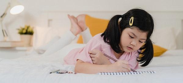 5 Rahasia Cara Mendidik Anak ala Keluarga Jepang