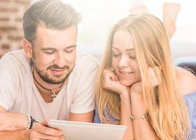 5 Tipe Pasangan Bikin Bahagia, Ibu Termasuk Yang Mana Nih?