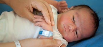 506 Daftar Nama Bayi Spanyol Terpopuler