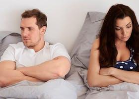 6 Cara Mencegah Kehamilan Setelah Berhubungan Badan