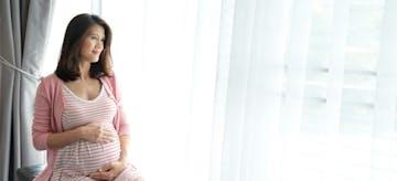 6 Cara Mengatasi dan Menghindari Infeksi Vagina Saat Hamil
