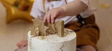 6 Langkah Mempersiapkan Ulang Tahun Anak