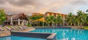 6 Rekomendasi Staycation Jogja Ramah Anak