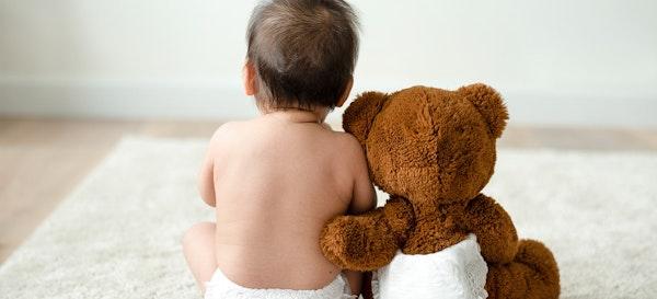 7 Alasan Pentingnya Membiarkan Anak Main Sendiri