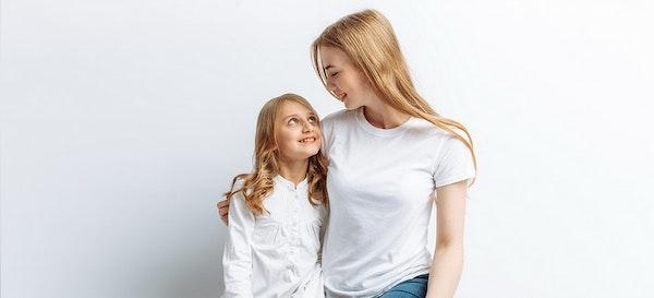 7 Cara Mengelola Inner Child Dalam Mengasuh Anak