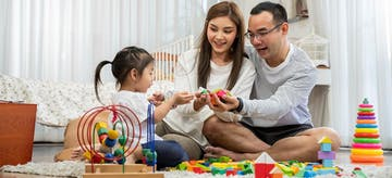 7 Cara Mengetahui Bakat Anak Usia Dini. Jangan Sia-siakan!