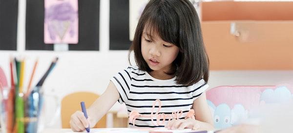 7 Cara Menstimulasi Perkembangan Emosi dan Sosial Anak