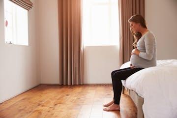7 Fakta Berbahaya Penyakit Rubella bagi Ibu Hamil dan Janin