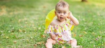7 Hal yang Harus Diperhatikan Sebelum Tindik Telinga Bayi