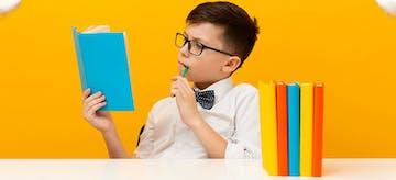 7 Jenis Gangguan Kognitif pada Anak yang Umum Terjadi