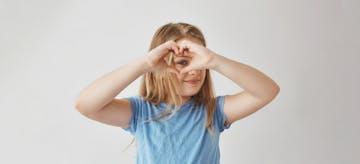 7 Kebiasaan Baik Anak Yang Harus Dimulai Sejak Dini