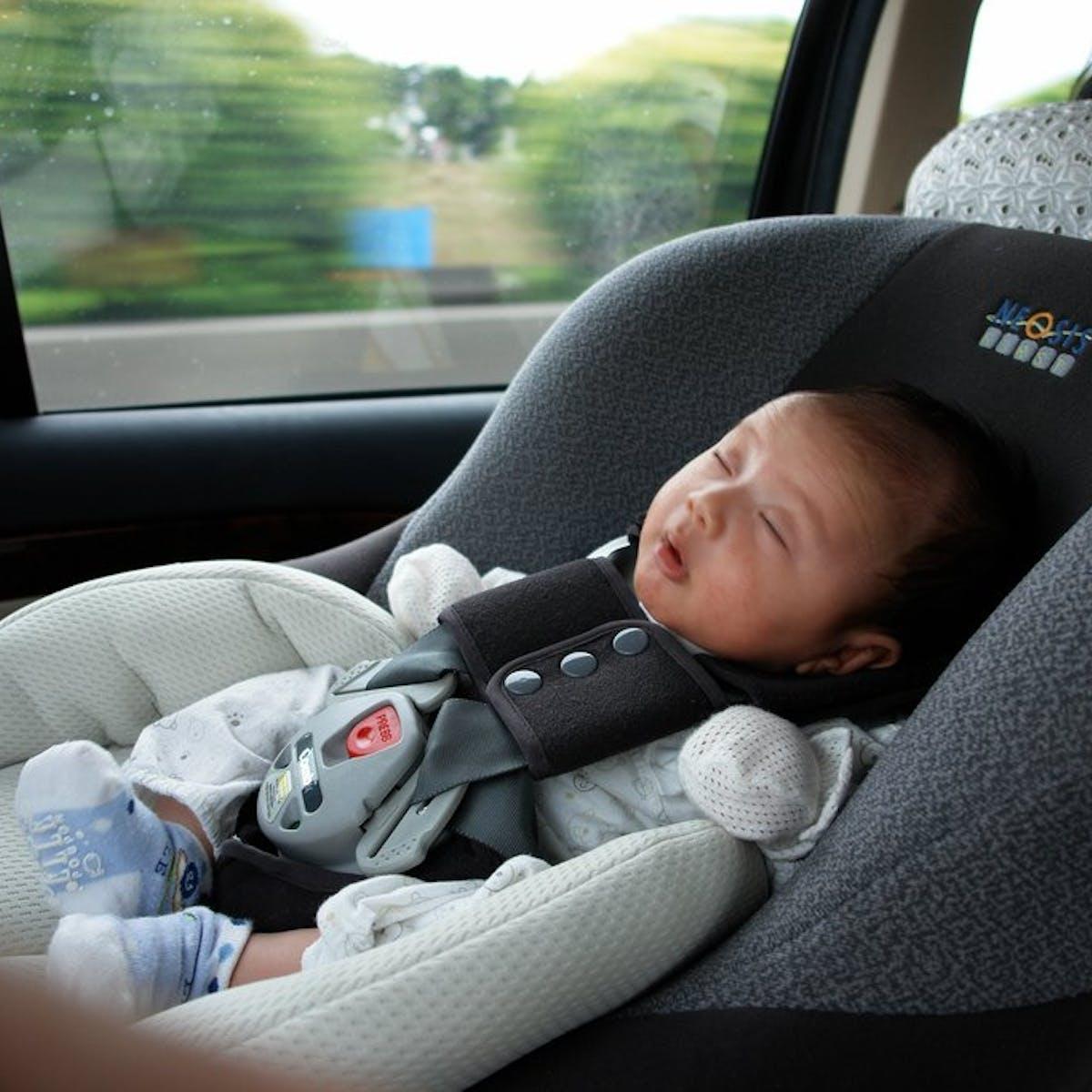 7 kesalahan orangtua saat membawa anak dengan mobil ibupedia p9alna