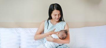7 Langkah Persiapan Menyusui untuk Ibu Hamil