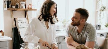 7 Manfaat Teknik Komunikasi I-Message Agar Keluarga Harmonis