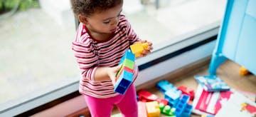 7 Permainan Anak Open Ended Untuk Asah Kreativitas Si Kecil