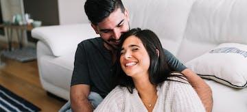 7 Rahasia Menjalin Hubungan Harmonis dan Awet
