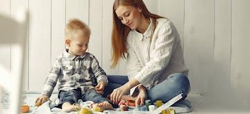 7 Rekomendasi Paket Belajar dari Rumah untuk Si Kecil