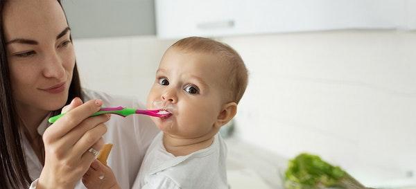 7 Sumber Protein Hewani untuk Anak dan Sederet Manfaatnya
