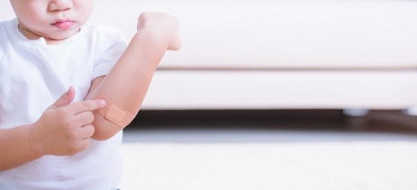7 Tanda Penyakit Tetanus dan Cara Mengobatinya