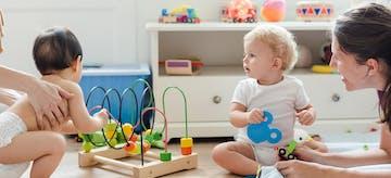 7 Tips Menjadi Host dan Manfaat Playdate untuk Anak