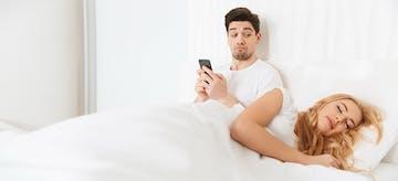 8 Cara untuk Menghindari Pasangan Selingkuh