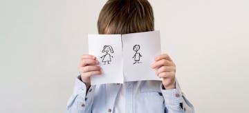 8 Dampak Perceraian Pada Anak dan Cara Menguranginya