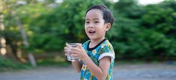 8 Kebiasaan Hidup Sehat yang Bisa Diajarkan kepada Anak