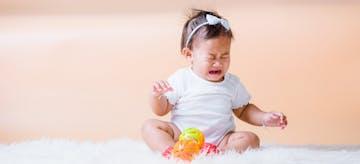 8 Perilaku Anak yang Menjengkelkan, tapi Sebetulnya Normal