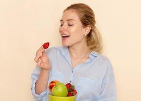 8 Rekomendasi Buah untuk Ibu Menyusui Agar Bayi Sehat