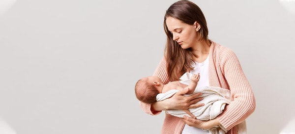9 Arti Mimpi Menggendong Bayi Berkaitan dengan Rezeki