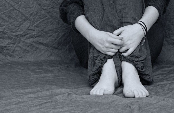 9 Cara Menghindari Mood Swing pada Ibu Melahirkan