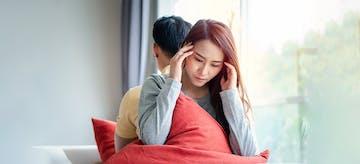 9 Cara Mengurangi Stres Dalam Keluarga