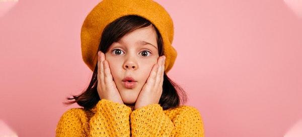 9 Faktor yang Dapat Mempengaruhi Jenis Temperamen Anak