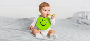 9 Ide Makanan Finger Food untuk Bayi