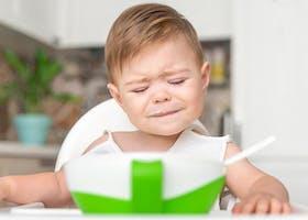 9 Jurus Jitu Atasi Anak Makan Lambat, Latih Kebiasaan Baik