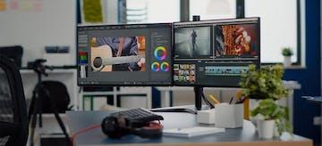 9 Rekomendasi Aplikasi Edit Video di Ponsel dan PC