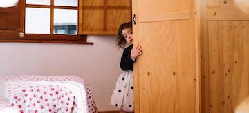 9 Tips Bagi Orang Tua Dalam Mendampingi Anak Gagap Berbicara
