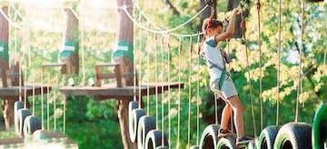 Agar Anak Berani dan Tidak Mudah Takut, Terapkan 7 Cara ini
