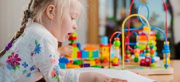 Aktivitas untuk Mempersiapkan Anak Belajar Baca Tulis